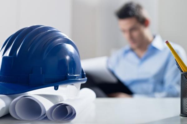 10 coisas que você deve saber antes de construir